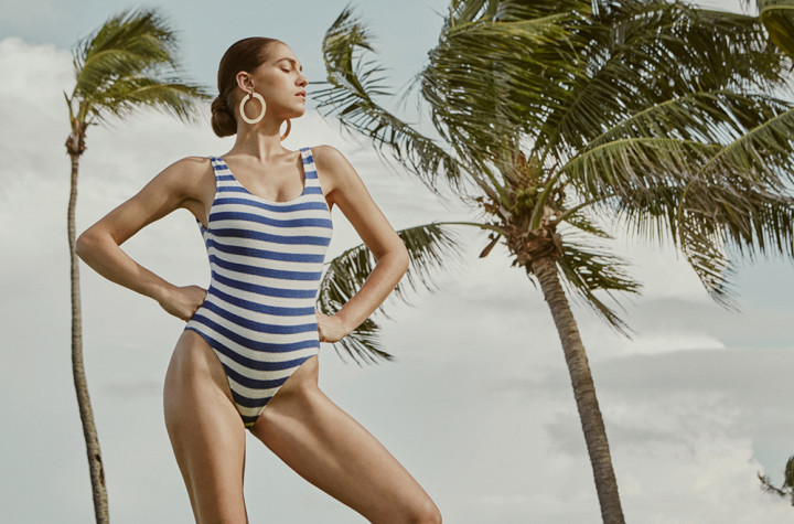 solid-and-striped-anne-marie-one-piece-swimsuit-lookbook-4