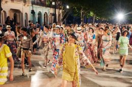 17_Cruise 2016-17 collection - Finale pictures by Olivier Saillant