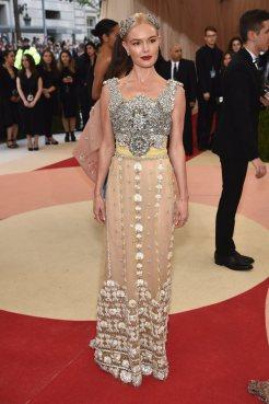 Met-Gala-2016-Kate-Bosworth-Dolce-Gabbana