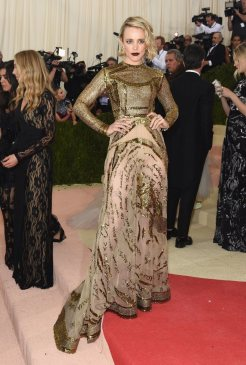 Met-Gala-2016-Rachel-McAdams-Dress