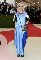 Met-Gala-2016-Worst-Dressed-Grimes-Louis-Vuitton