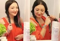 braided-crown-how-to-dove-nexxus-summer-hair-2