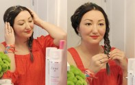 braided-crown-how-to-dove-nexxus-summer-hair-3