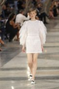 chanel-cuba-resort-collection-spring-summer-2017-8