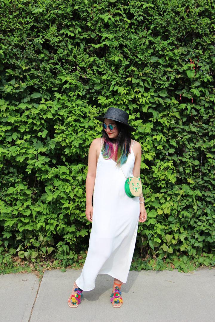 aritzia-white-cami-dress-kitty-bag-12