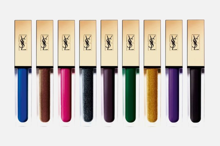 ysl-vinyl-mascara-collection-review