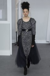 chanel-haute-couture-fall-2016-12