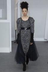 chanel-haute-couture-fall-2016-12