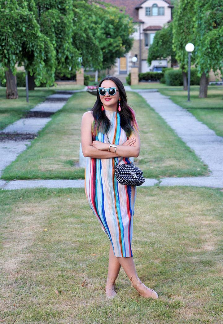 multistripe-h&m-dress-pastel-stripes-hair-11