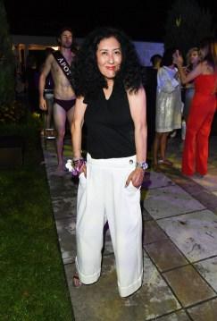 Greta-Constantine-Prom-2016