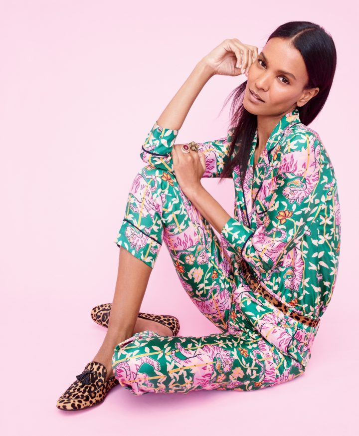 drakes-for-jcrew-collection-2016-liya-kebede