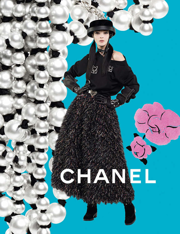 chanel-fall-2016-2017-ad-campaign10