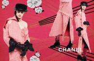 chanel-fall-2016-2017-ad-campaign13