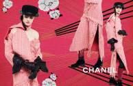 chanel-fall-2016-2017-ad-campaign13
