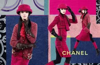 chanel-fall-2016-2017-ad-campaign4