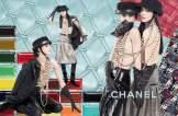 chanel-fall-2016-2017-ad-campaign5