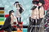 chanel-fall-2016-2017-ad-campaign5