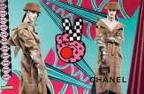 chanel-fall-2016-2017-ad-campaign7