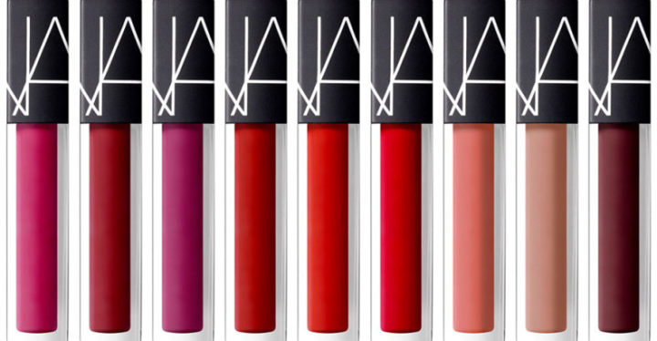nars-velvet-lip-glide-fall-2016