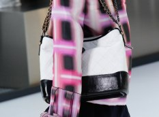 chanel-spring-2017-rtw-collection-bag2