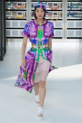 chanel-spring-2017-rtw-collection2