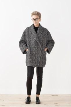 sosken-studios-coats-fall-2016-13