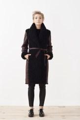 sosken-studios-coats-fall-2016-19