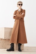sosken-studios-coats-fall-2016-3