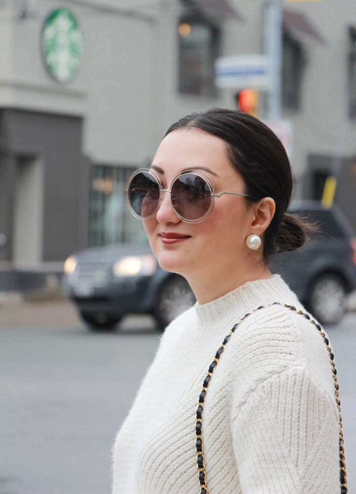 chloe-carlina-sunglasses3