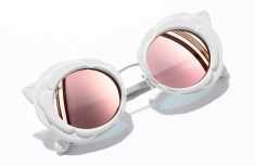 CHANEL-SPRING-SUMMER-2017-PRE-COLLECTION-CAMELLIA-SUNGLASSES5