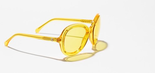 CHANEL-SPRING-SUMMER-2017-PRE-COLLECTION-SUNGLASSES8