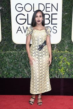 Golden-Globes-2017-Kerry-Washington-Dolce-and-Gabbana