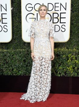 Golden-Globes-2017-Kristen-Wiig