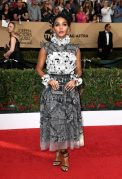 SAG-Awards-2017-Janelle-Monae-CHANEL
