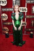 SAG-Awards-2017-Nicole-Kidman-Gucci