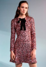 H&M-Conscious-Exclusive-Collection-Spring-Summer-2017-Lookbook (18)