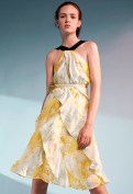 H&M-Conscious-Exclusive-Collection-Spring-Summer-2017-Lookbook (20)