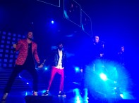 backstreet-boys-las-vegas-ga-pit-view4