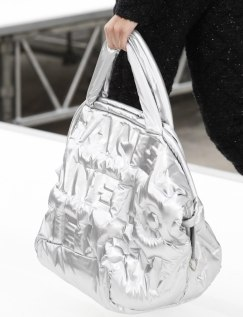 chanel-fall-2017-bags-accessories-tote3