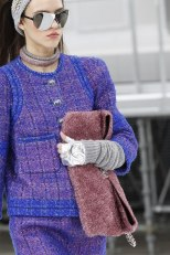 chanel-fall-2017-bags-accessories3