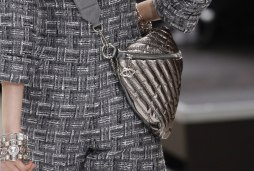chanel-fall-2017-bags-accessories5