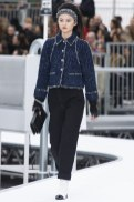 chanel-fall-2017-collection6