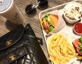 things-to-do-in-las-vegas-shake-shack