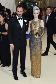 Met-Gala-2017-Andrea-Riseborough-Tom-Ford