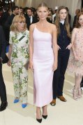 Met-Gala-2017-Gwyneth-Paltrow-Calvin-Klein-Worst-Dressed
