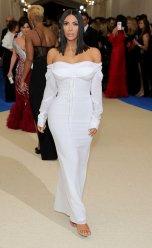 Met-Gala-2017-Kim-Kardashian-Vivienne-Westwood