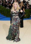 Met-Gala-2017-Madonna-Moschino