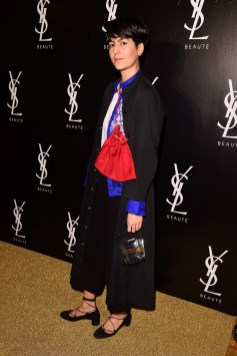 YSL-beauty-club-toronto-party (10)