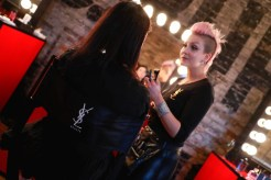 YSL-beauty-club-toronto-party (12)