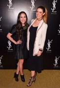YSL-beauty-club-toronto-party-amy-burstyn-fritz (12)